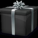gift-box-black