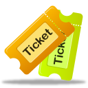 tickets-yellow&green
